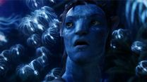 Avatar Bande-annonce VO