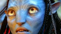 Avatar Bande-annonce (2) VF