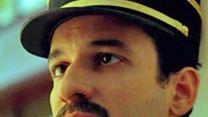 La chambre des officiers film 2000 allocin for Chambre 1408 bande annonce vf