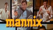 Mannix - saison 1 Extrait vidéo VO