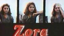 Zora la rousse Extrait vidéo VF