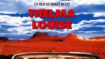 """Merci Qui? N°229 - """"Thelma et Louise"""""""
