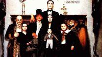 Les Valeurs de la famille Addams Bande-annonce VO