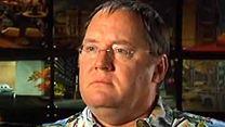 Ma scène préférée N°53 - John Lasseter