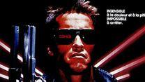 """Faux Raccord N°13 - """"La Saga Terminator"""""""