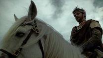 Game of Thrones - saison 2 Teaser VO