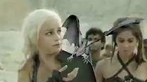 Game of Thrones - saison 2 Reportage VO