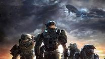 """Game in Ciné N°4 - """"Guardians of Ga'Hoole"""", """"Halo Reach"""", """"Dead Rising 2""""..."""
