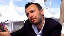 Fred Cavayé Interview 2: Les Trois prochains jours