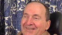 Philippe Pozzo di Borgo Interview : Intouchables