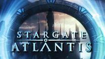 Stargate: Atlantis - saison 3 Extrait vidéo VF
