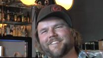 Tyler Labine, Alan Tudyk Interview : Tucker & Dale fightent le mal