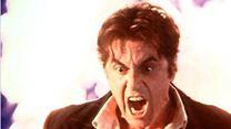 Top 5 N°62 - Les films où le méchant gagne à la fin
