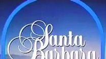 Santa Barbara Extrait vidéo VF