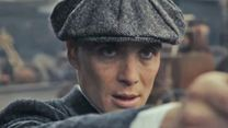 Peaky Blinders - saison 1 Bande-annonce VO
