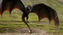 """Game of Thrones"" : la bande-annonce qui crie ""vengeance"""