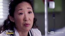 Grey's Anatomy - saison 10 - épisode 15 Teaser VO