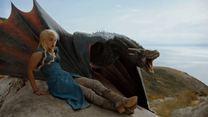 """""""Game of Thrones"""" : la bande-annonce habitée par le Mal"""