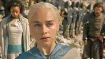 Game of Thrones - saison 4 - épisode 1 Teaser VO