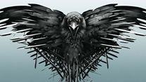 Top 5 N°378 - Les morts dans Game of Thrones
