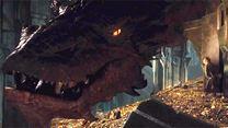 Top 5 N°377 - Les méchants dragons