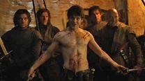 Game of Thrones - saison 4 - épisode 6 Teaser VO
