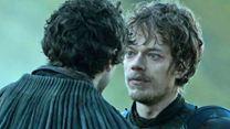Game of Thrones - saison 4 - épisode 8 Teaser VO