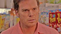 Dexter - Extrait saison 8 - Dexter affronte Debra
