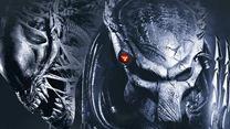 Fanzone N°229 - Une suite pour Predator