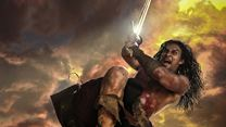 Fanzone N°284 - Jason Momoa, roi d'Atlantis...