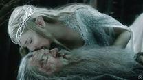 Le Hobbit 3 : la Bataille des Cinq Armées - AlloCiné