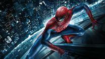 Fanzone N°348 - Spider-Man rejoint les Avengers !