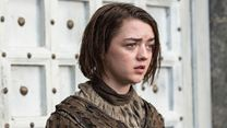 Game of Thrones - saison 5 Bande-annonce VO