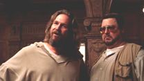 The Big Lebowski Bande-annonce VO