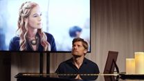 Game of Thrones, le musical - Jaime chante Cersei