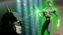 Fanzone N°436 - Green Lantern, Batman... DC fait le plein de rumeurs !