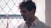 Grantchester - Les deux premières minutes de la série VF