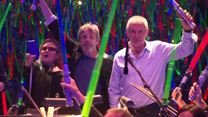 Star Wars au Comic-Con 2015 : le best-of