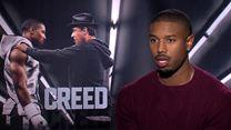 Ma scène préférée N°225 - La saga Rocky, par l'équipe de Creed