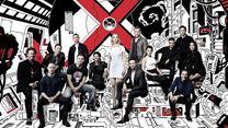 Fanzone N°554 - Gambit, Alien, Predator... Fox bouscule son calendrier