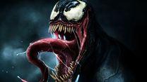 Fanzone N°558 - Venom, le retour...