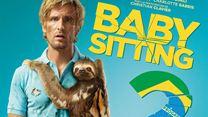 """Top 5 N°719 - Les meilleures scènes de """"Babysitting 2"""" (contenu sponsorisé)"""