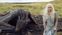 """Game of Thrones - saison 6 BONUS VOST """"Précédemment dans la saison 5"""""""