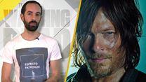 """""""The Walking Dead"""" : mais qui est mort dans la saison 6 ? Nos candidats !"""
