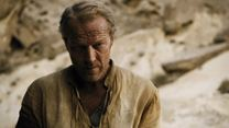 Game of Thrones - saison 6 Bande-annonce VO