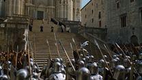 Game of Thrones - saison 6 Teaser (7) VO