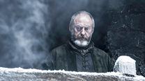 Game of Thrones S06 : ce qu'on a pensé de l'épisode 2