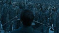 Game of Thrones - saison 6 - épisode 5 Bande-annonce VO