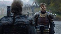 Game of Thrones - saison 6 - épisode 7 Bande-annonce VO