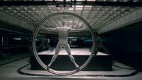 Westworld - saison 1 Making Of VO